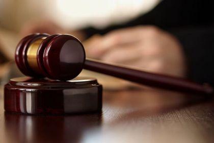 北京打击非法集资:检察院设立金融检查处,法院设立金融法庭