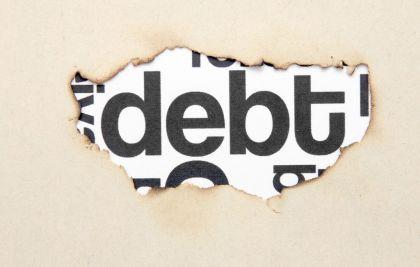 法院执行难导致借款要不回来,找追债公司可以吗?