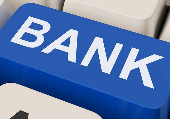 网上银行业务冰火两重天 华夏垫底全国性银行 - 金评媒