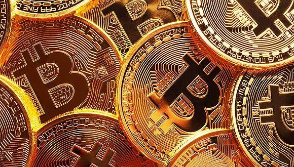 """2016年,你错过这款""""网红货币""""了吗? - 金评媒"""