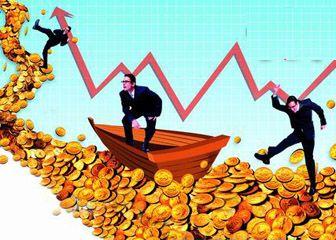 消费金融点亮节假日经济 信贷市场规模增幅明显 - 金评媒