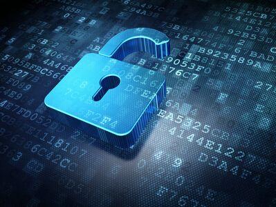 P2P网贷平台有风险?你是如何察觉的 - 金评媒