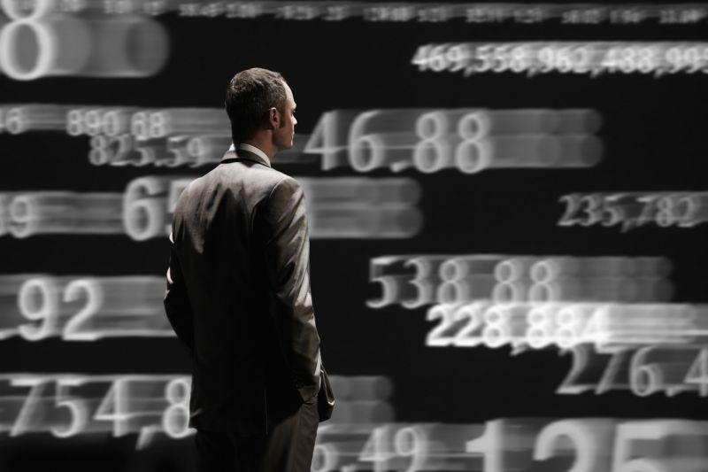 新手投资P2P,站在巨人的肩膀上才能看的更远 - 金评媒