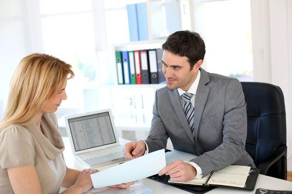 央行发布《公司金融顾问》金融行业标准 - 金评媒