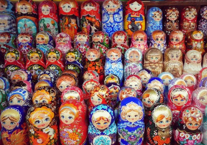 俄罗斯政府将用区块链改进国家支付系统  - 金评媒