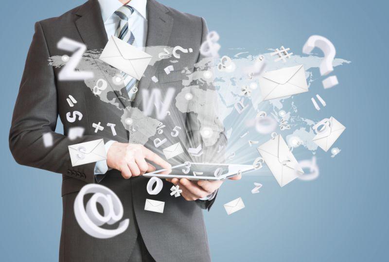 消费升级背后,互联网大数据是转机 - 金评媒