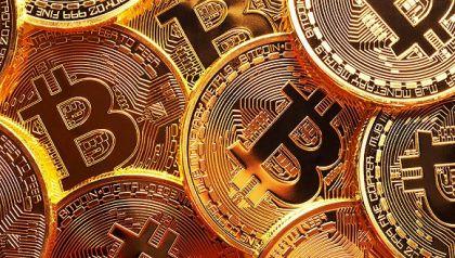 """2016年,你错过这款""""网红货币""""了吗?"""