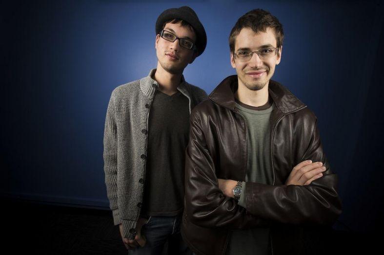 SVBJ_founders.jpg