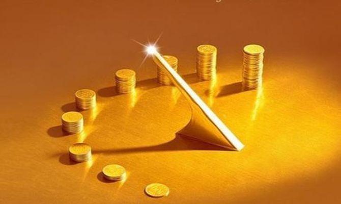 范剑平:中国经济过度金融化 证券市场或迎资金荒 - 金评媒