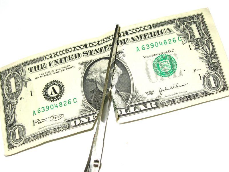 比特币中国式洗牌:谨慎者减仓 乐观者预测翻番 - 金评媒