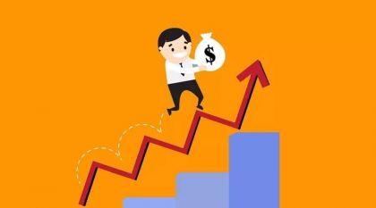 海通证券姜超:新年开门大吉 资本市场迎来五大希望