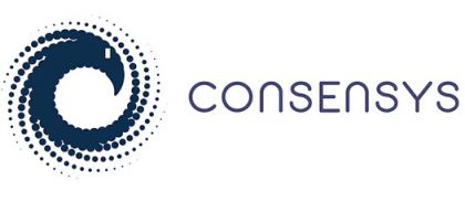"""金评媒独家采访ConsenSys 解析区块链巨头的""""三大支柱"""""""