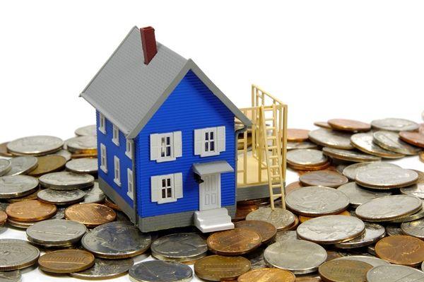 投资房产抵押P2P平台,这些你都了解吗? - 金评媒