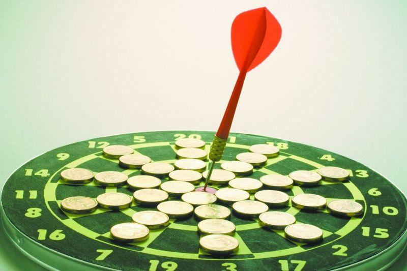 新年投资建议:哪些机会不容错过 哪些地雷应避开 - 金评媒