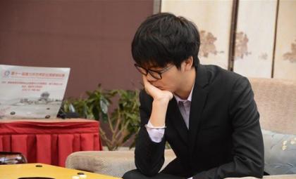柠檬周报丨中国P2P网贷年度报告发布,AlphaGo重现江湖重挫高手