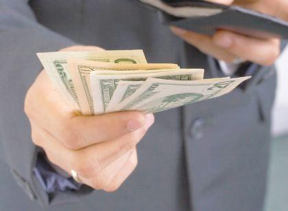 朋友借钱不还的10大奇葩理由,若朋友借钱不还怎么办?
