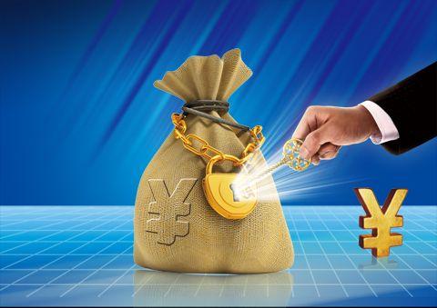 商业保理2016发展图谱:入行企业暴增 相比融资需求仍是杯水车薪 - 金评媒