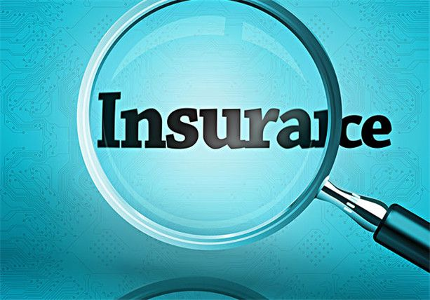 """保险业""""众神归位"""":万能型产品同比普遍下降 - 金评媒"""