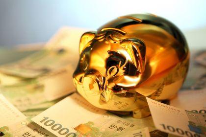 网贷理财的新手应该采用什么投资策略?起步要慢要缓要稳