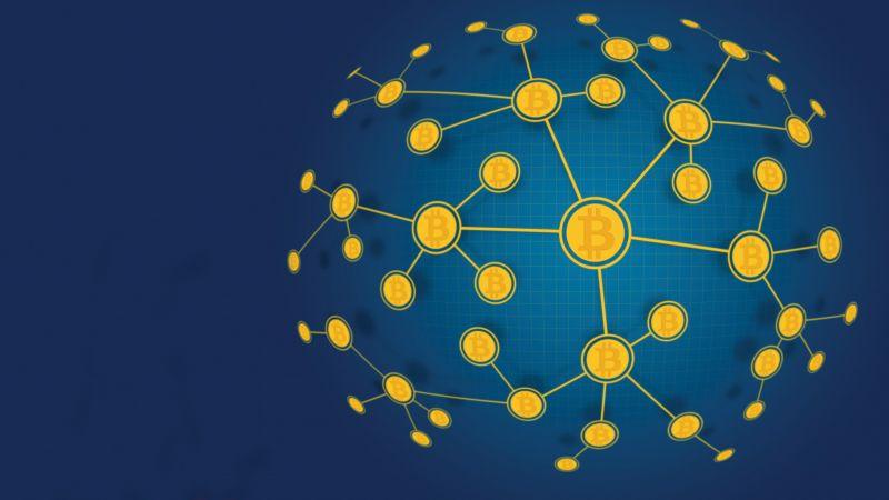 2016年度区块链行业融资数据大盘点 - 金评媒