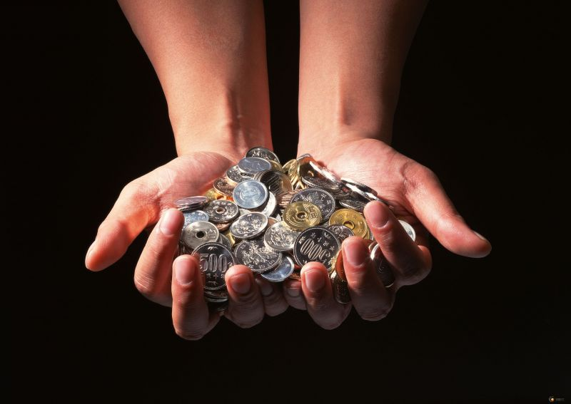 P2P理财年终总结问题:资金池的风险? - 金评媒