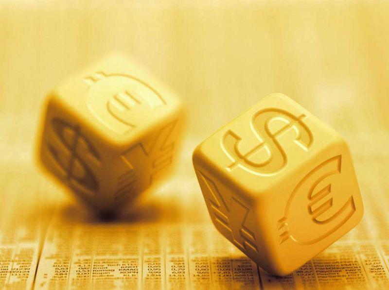 操纵美元与欧元汇率 三大行交易员面临美国刑事指控 - 金评媒
