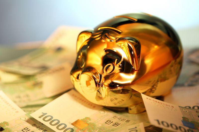 余额宝、银行理财收益都涨了,年底应该如何理财 - 金评媒