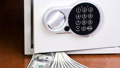 独家:涉及车贷业务平台银行存管最新名单