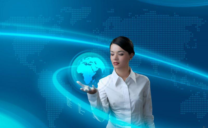 中国互金协会编发《P2P网络借贷平台相关法律法规及案例》 - 金评媒