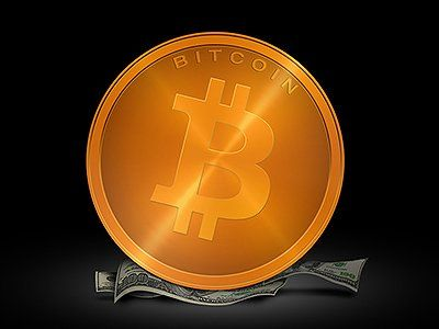 火币网比特币价格震荡 邮储银行推出区块链资产托管系统 - 金评媒