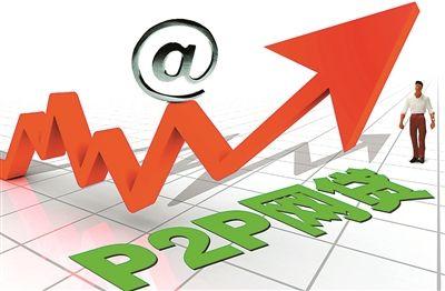 """网贷平台的""""马太效应"""" 24家平台交易超百亿占行业三成 - 金评媒"""