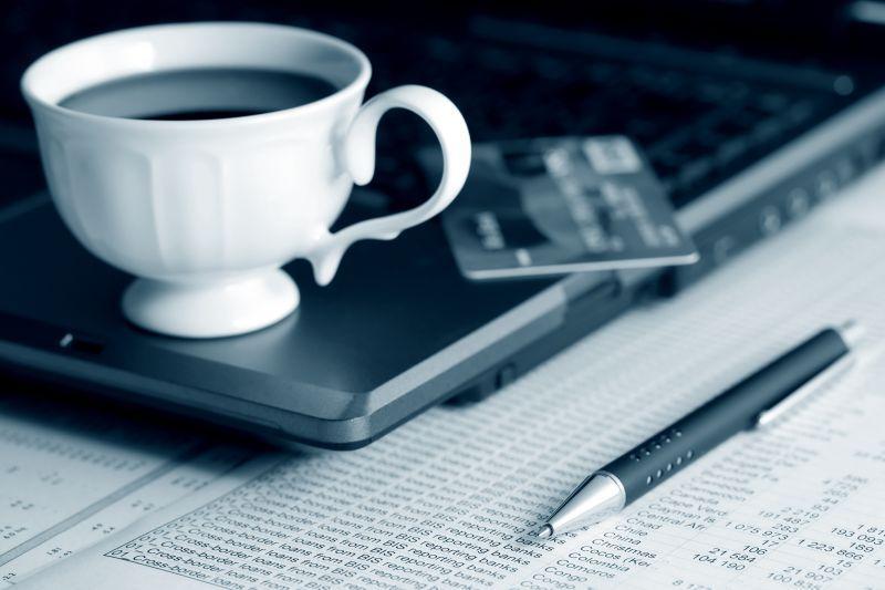 1月11日金融实时资讯整理发布 - 金评媒