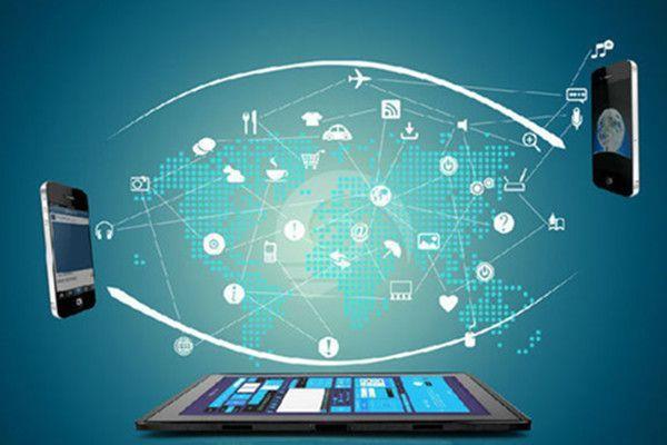微信小程序给互联网金融带来哪些影响? - 金评媒