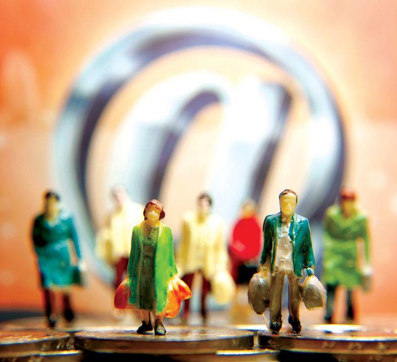 浙江省检察院出台意见加强互联网金融司法保护 - 金评媒
