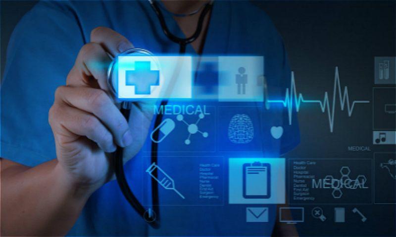 比特币深度回调 IBM和FDA用区块链共享医疗数据  - 金评媒