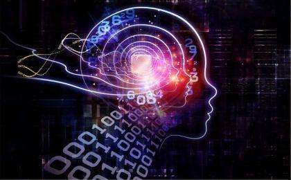 金融将是最快实现AI商业价值的启示