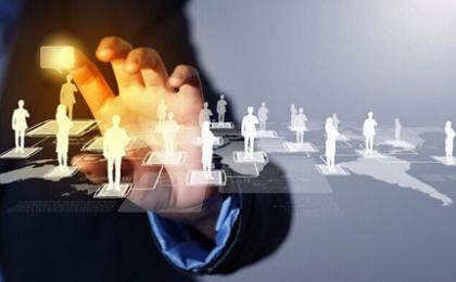 北京网贷协会发布信息共享系统
