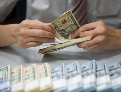 12月末新增贷款1.04万亿元远超预期,M2同比增11.3%
