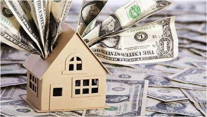 面对飞涨的房价,你会玩儿房产抵押P2P吗?