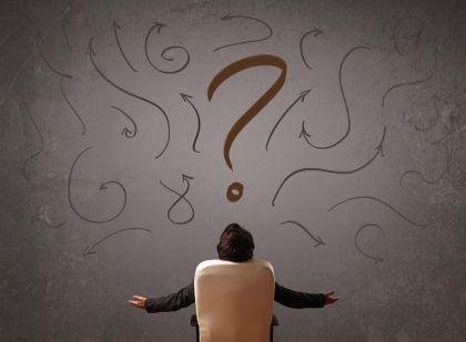 深扒:为何网贷平台跑路后,投资者很难获得赔偿?
