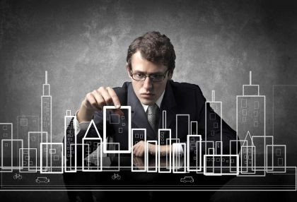 《2016大企业开放式创新研报》发布,国内大企业创新转型难在哪?