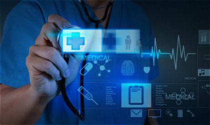 比特币深度回调 IBM和FDA用区块链共享医疗数据