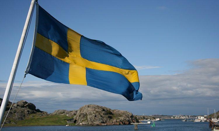 瑞典区块链产权登记系统将于今年3月登陆测试网 - 金评媒