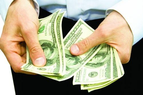 薪资预结算支付平台Activehours获2200万美元A轮融资 - 金评媒