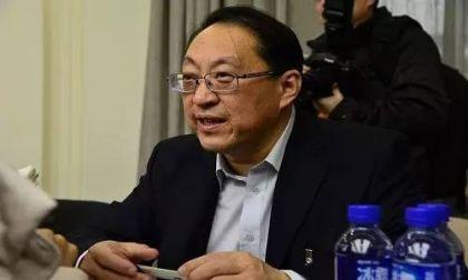 【两会关注】3月底北京网贷平台结束排查 完成备案后将实施评级管理
