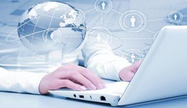 互联网理财前景受期待 平台玩花式方法拉客户