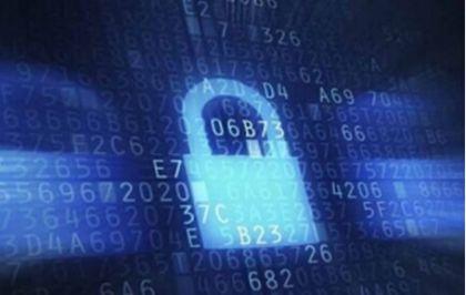 确保网贷投资安全,投资人自己也有义务