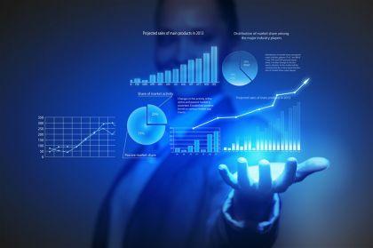 创新和监管双轮滚动  P2P发展步入新常态