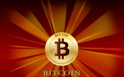 比特币横盘震荡 德勤成立华尔街区块链实验室