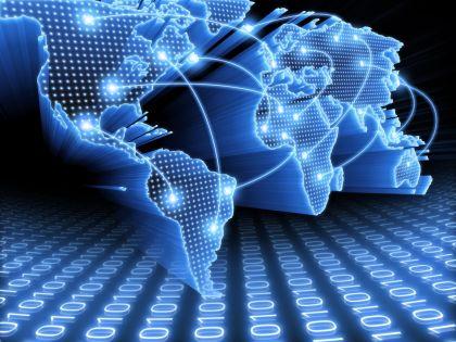 区块链技术需要法律框架